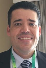 Dr Robson Alves - Clínica e Cirurgia do Quadril